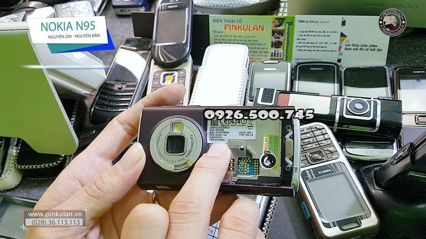 Nokia-N95-nguyen-ban-nguyen-zin-chinh-hang_3.jpg