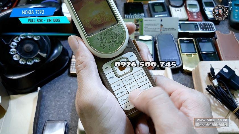 Nokia-7370-fullbox-nguyen-ban-chinh-hang-Phan-Lan_3.jpg